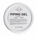 Americolor Clear Piping Gel 10oz