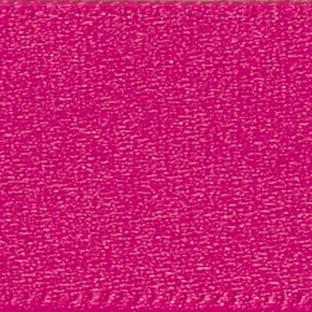 Double Faced Satin Ribbon Berisfords Fuchsia Colour 402