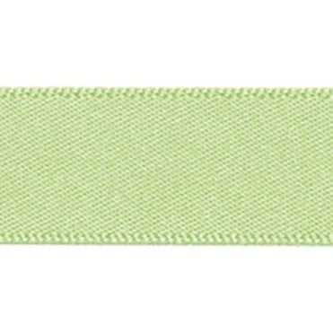 Lime - Double Faced Satin Cake Ribbon - available by the metre