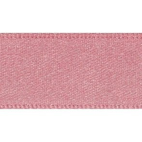 Mauve - Double Faced Satin Cake Ribbon - available by the metre