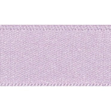 Orchid - Double Faced Satin Cake Ribbon - available by the metre