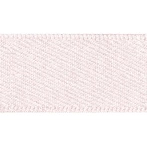 Pale Pink - Double Faced Satin Cake Ribbon - available by the metre
