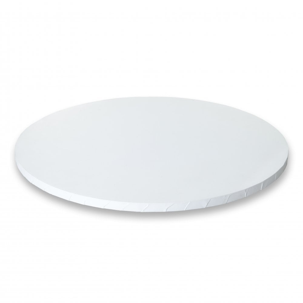 ROUND 10 ROSE GOLD Drum Cake BOARDS Pack of 5
