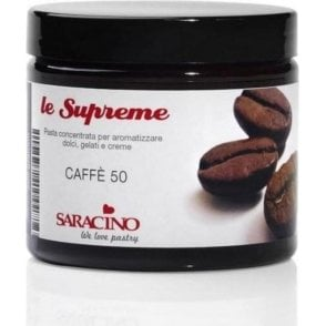 COFFEE Concentrated Food Flavouring - 200g