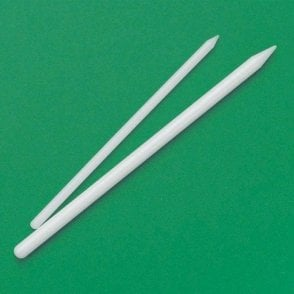 Craft Frilling Modelling Tool/Cel Stick - Set of 2
