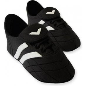 PME Sugar Football Boots - Set of 2