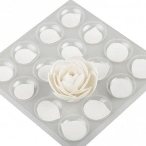 Sugar Flower & Petal Dryer - Pack of 4