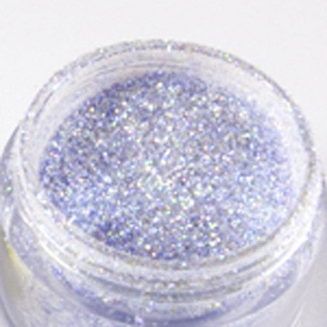 Edable Art Baby Lilac - Disco Decorating Glitter