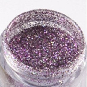 Berry Crush - Disco Decorating Glitter