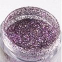 Edable Art Berry Crush - Disco Decorating Glitter
