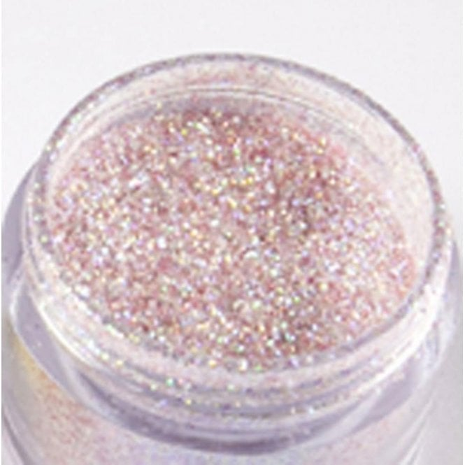 Edable Art Disco Candy - Disco Decorating Glitter