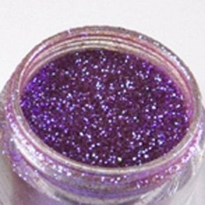 Neon Dazzleberry - Disco Decorating Glitter