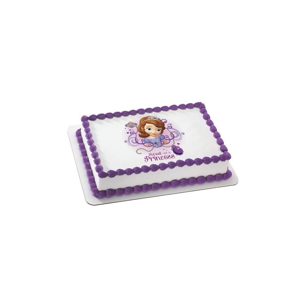 Edible Cake Decoration Sheets : Edible Printer Package (Printer, Edible Inks & 20 Edible ...