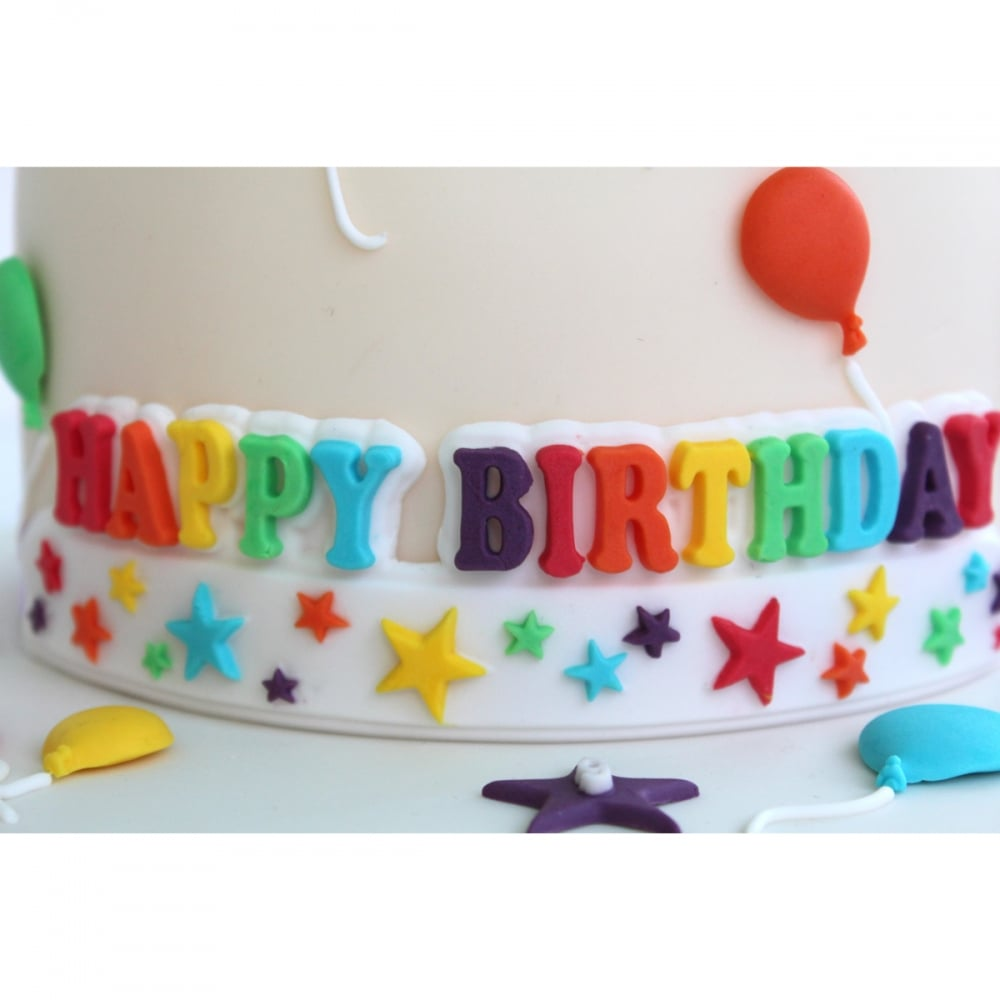 The Cake Decorating Company Free Delivery Code