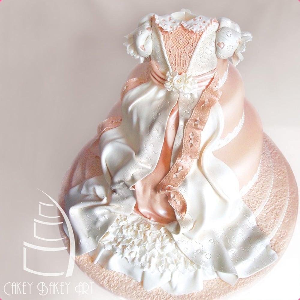 Image Result For Design Cake Mould