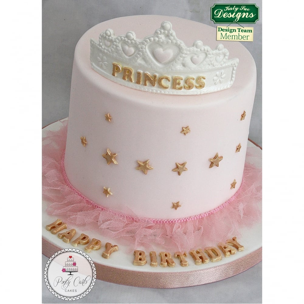 Cake Decorating Uk Next Day Delivery