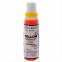 Kroma Kolors Yellow - Kopykake Airbrush Colour - (118ml/4oz)