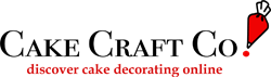 Cake Craft Company