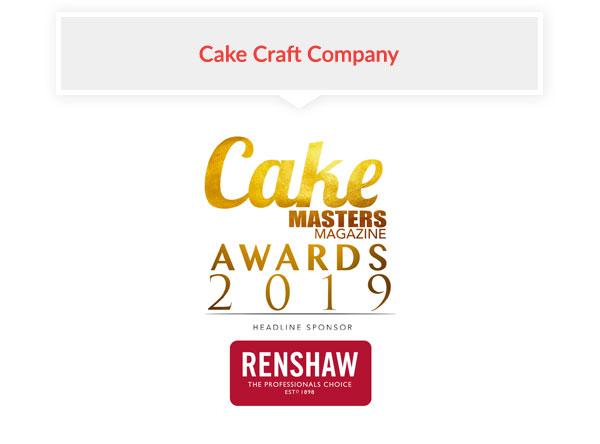 Cake Craft Company