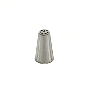 No. 235 Medium Multi-Opening Piping Nozzle