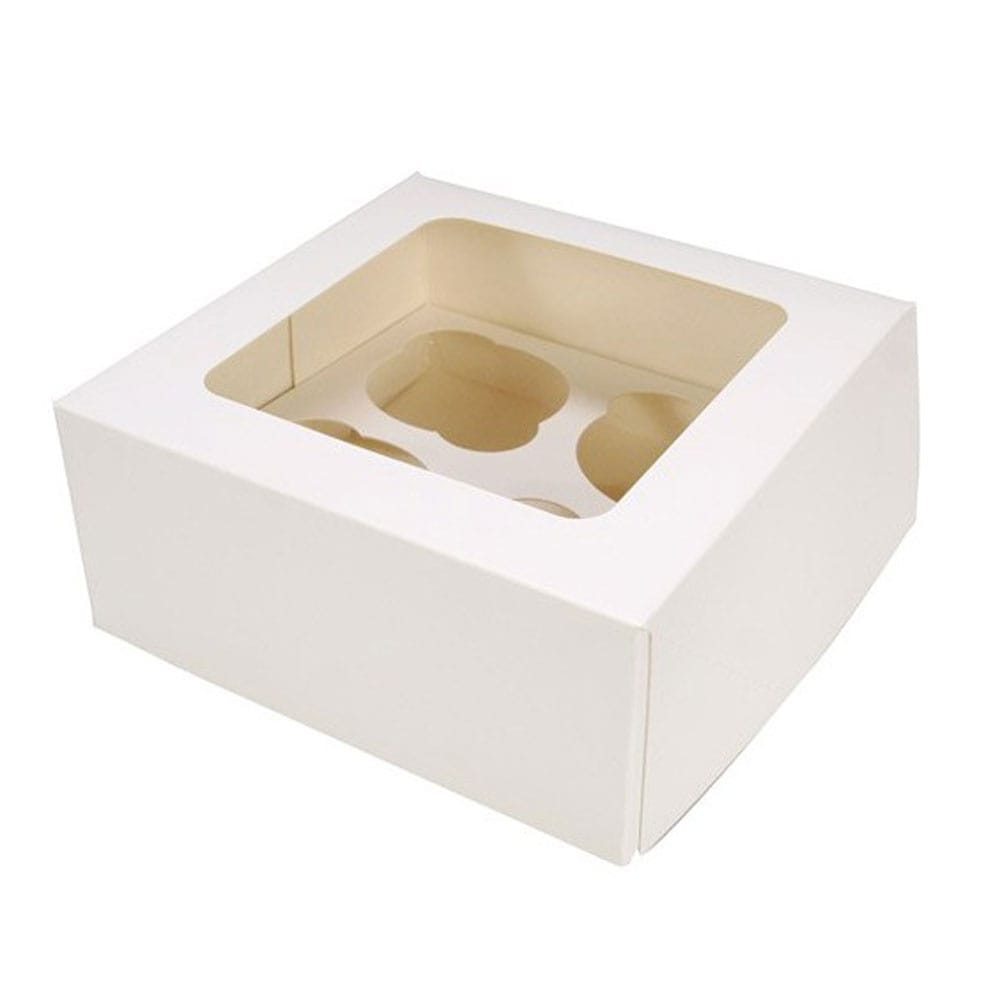 Cake Boards And Boxes Next Day Delivery