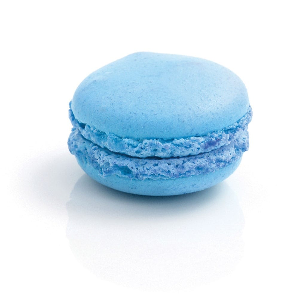 IMAGE(https://www.cakecraftcompany.com/images/pavoni-500g-light-blue-macaroon-mix-quick-easy-p1076-3688_image.jpg)