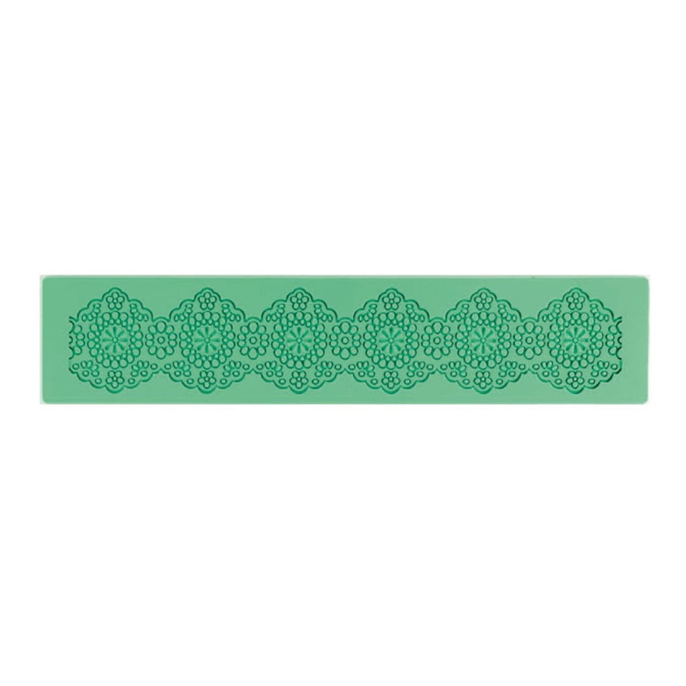 Lace Mats For Cake Decorating Uk