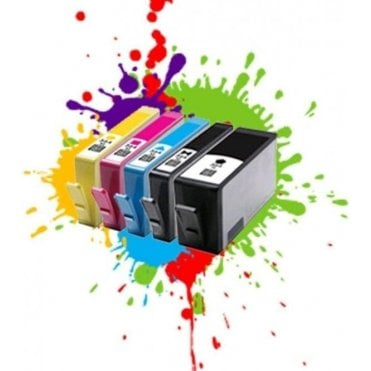 Premium Quality Edible Inks for IP7250
