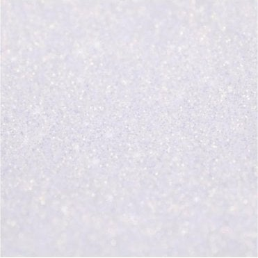 Glacier Lilac - Food Contact Cake Decorating Glitter