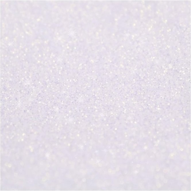 Rainbow Dust Glacier Violet - Food Contact Cake Decorating Glitter