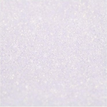 Glacier Violet - Food Contact Cake Decorating Glitter