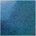 Rainbow Dust Hologram Blue - Food Contact Cake Decorating Glitter