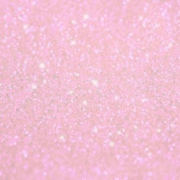 Iced Pink - Food Contact Cake Decorating Glitter