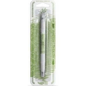 Leaf Green - Edible Food Art Pen