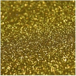 Sparkle Range - Jewel Dark Gold