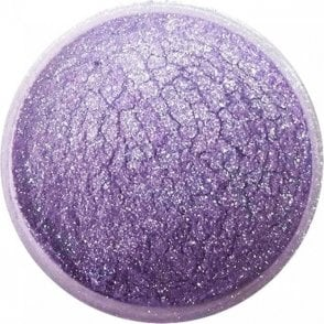 Amethyst Chiffon - Satin Finish Lustre Dusting Food Colour