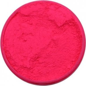 Astral Pink - Luminosity/Glow in the Dark Edible Cake Decorating Dusting Powder - Choose Your Sizes