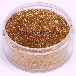 Autumn - CRYSTALS Glitter Colours for 'Sparkling' Finish 10g