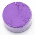 Rolkem Barney Purple - Dusting & Colouring Edible Dusting Colour