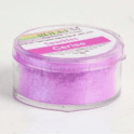 Rolkem CERISE Sparkle Sugarcraft Lustre Dust Edible Food Icing Colouring 10g