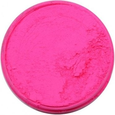Cosmo Pink - Lumo/Luminosity/Glow in the Dark Edible Sugarcraft Dust Food Colouring - Choose Your Sizes