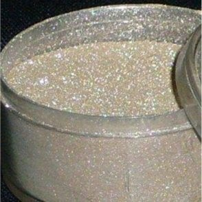 Dreamcoat - Metallic Edible Luxury Lustre Dusting Food Colour - Cake Decorating & Sugarcraft 10ml