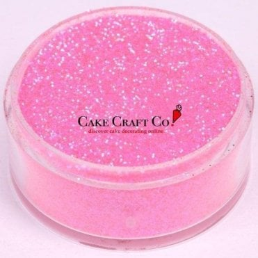 Fantasy - CRYSTALS Glitter Colours for 'Sparkling' Finish 10g