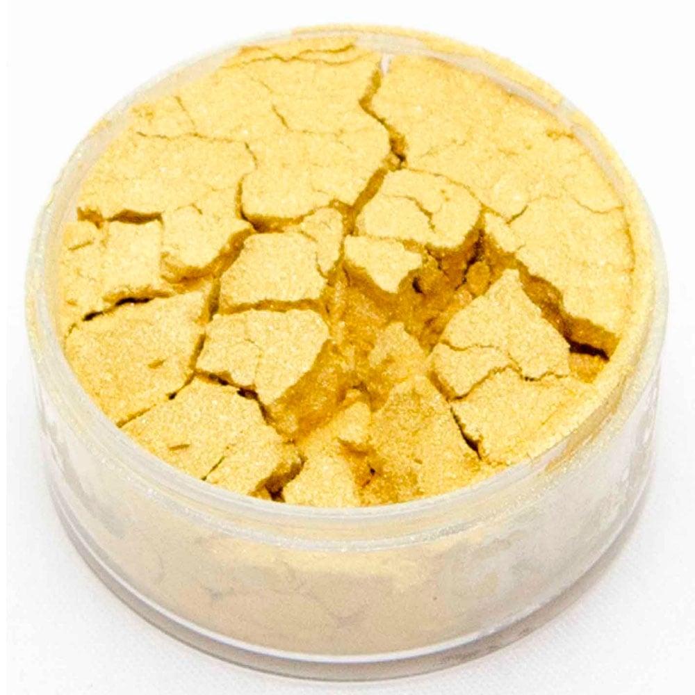 Cake Dusting Powder Set
