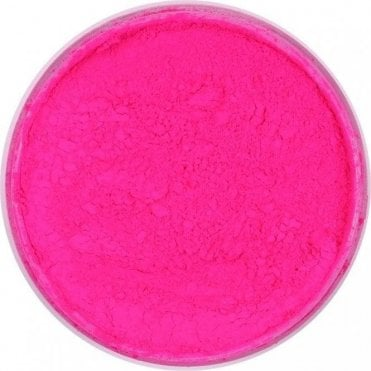 Purple Pizzazz - Lumo/Luminosity/Glow in the Dark Edible Sugarcraft Dust Food Colouring - Choose Your Sizes