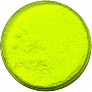 Solar Flair - Lumo/Luminosity/Glow in the Dark Edible Sugarcraft Dust Food Colouring - Choose Your Sizes