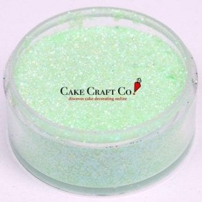 Spring - CRYSTALS Glitter Colours for 'Sparkling' Finish 10g