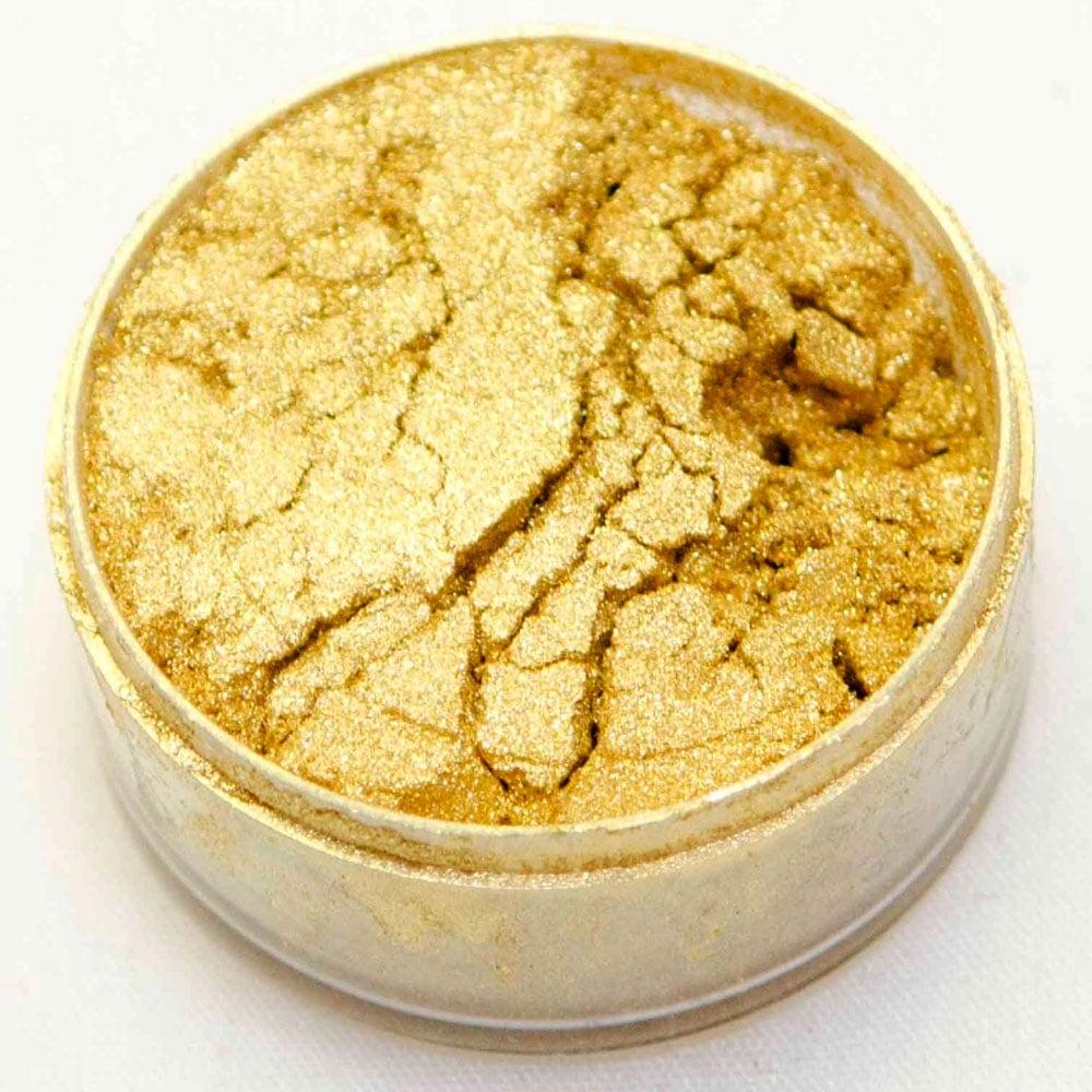 Rolkem Rolkem Supers Lustre Dusting Powders Choose Your Colours