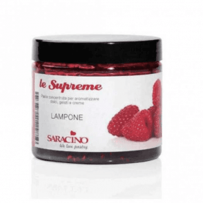RASPBERRY Concentrated Food Flavouring 200g