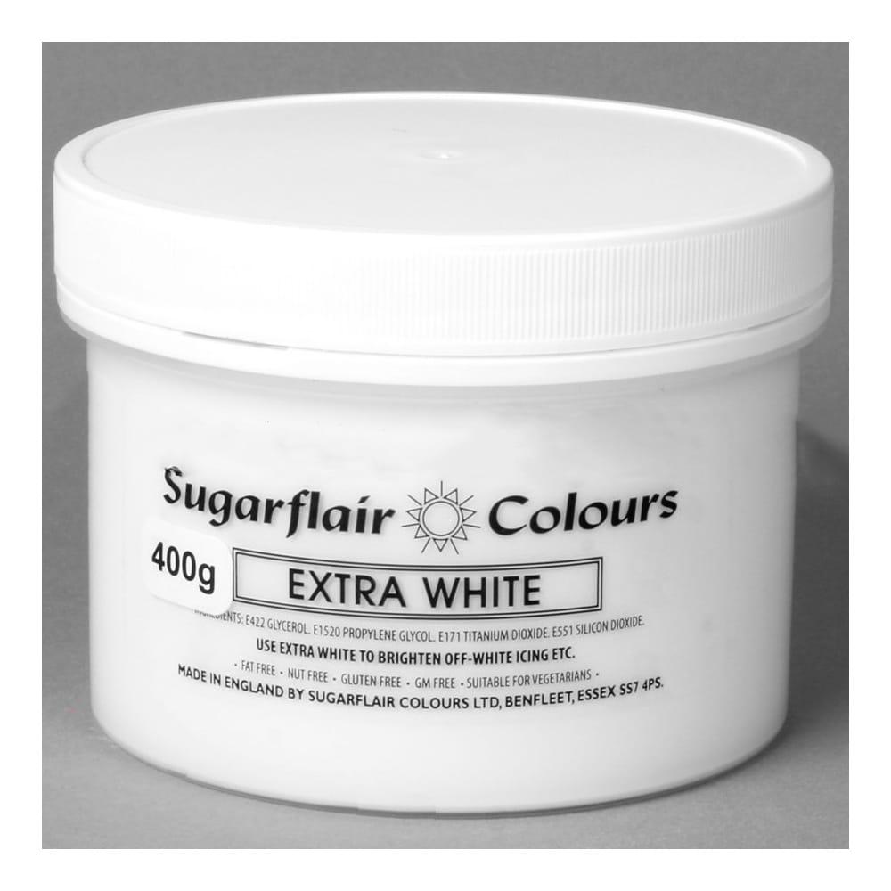 Gel Food Colouring Vegetarian Coop Food Colouring Gels u2022 Vegan ...